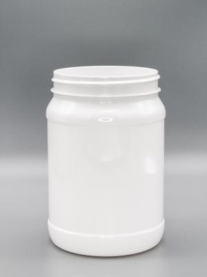 kunststoff dose aus pet 1500 ml. Black Bedroom Furniture Sets. Home Design Ideas